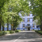 1. Picture of University of Banja Luka, Bosnia and Herzegovina