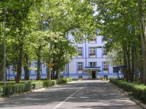 Photo_University of Banja Luka