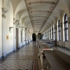 3. Picture of University of Graz, Austria – coordinator